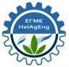 Ε.Γ.Μ.Ε. Εταιρεία Γεωργικών Μηχανικών Ελλάδος